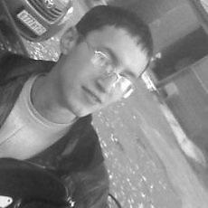 Фотография мужчины Николай, 30 лет из г. Чебоксары