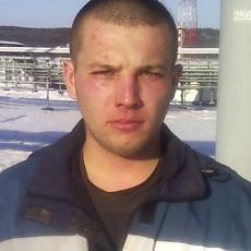 Фотография мужчины Антон, 32 года из г. Сковородино
