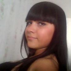Фотография девушки Настена, 23 года из г. Комсомольск-на-Амуре