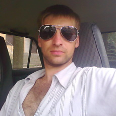 Фотография мужчины Серый, 41 год из г. Кривой Рог