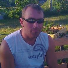 Фотография мужчины Banderos, 41 год из г. Киров