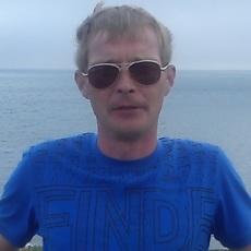 Фотография мужчины Руслан, 36 лет из г. Хабаровск