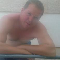 Фотография мужчины Александр, 34 года из г. Ташкент