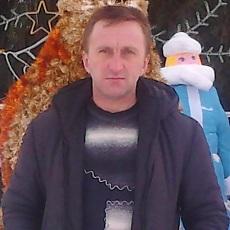 Фотография мужчины Виталий, 45 лет из г. Бобруйск