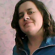 Фотография девушки Лариса, 42 года из г. Нижний Новгород