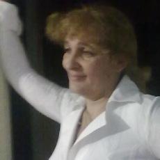Фотография девушки Любаша, 55 лет из г. Свалява