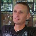 Stas, 36 лет