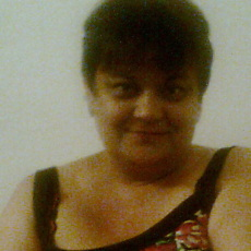 Фотография девушки Светик, 51 год из г. Жезказган