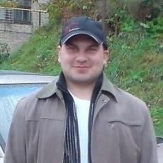 Фотография мужчины Andrei, 33 года из г. Гомель