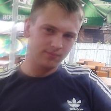 Фотография мужчины Вова, 24 года из г. Речица