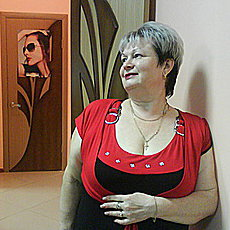 Фотография девушки Валентина, 53 года из г. Воронеж