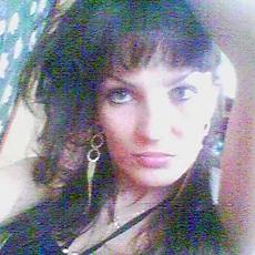Фотография девушки Одри, 31 год из г. Минск