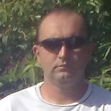 Фотография мужчины Хххигорьххх, 35 лет из г. Берегово