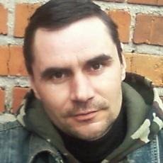 Фотография мужчины Евгений, 37 лет из г. Харьков