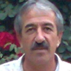 Фотография мужчины Emrah, 52 года из г. Баку