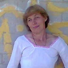 Фотография девушки Людачка, 48 лет из г. Красный Лиман
