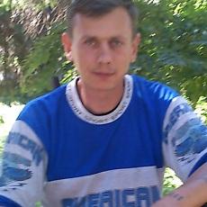 Фотография мужчины Юрий, 49 лет из г. Ямполь (Винницкая обл)