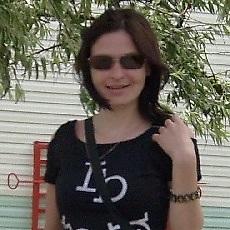 Фотография девушки Мариша, 33 года из г. Павлоград