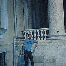 Фотография мужчины Roman, 33 года из г. Пятигорск