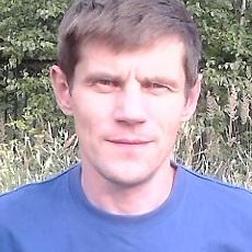 Фотография мужчины Михаил, 43 года из г. Пермь