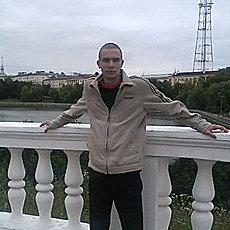 Фотография мужчины Роман, 24 года из г. Могилев