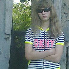 Фотография девушки Диана, 23 года из г. Челябинск
