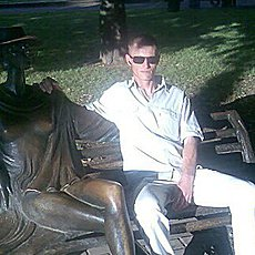 Фотография мужчины Sacredsword, 39 лет из г. Солигорск