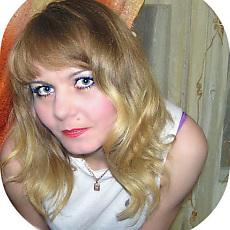 Фотография девушки Натали, 39 лет из г. Толочин
