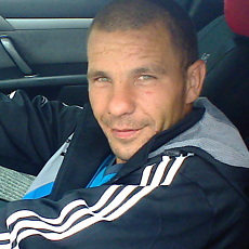 Фотография мужчины Шумахер, 34 года из г. Винница