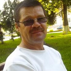 Фотография мужчины Виктор, 54 года из г. Минск