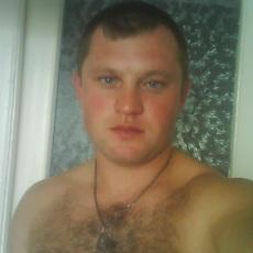 Фотография мужчины Banth, 34 года из г. Енакиево