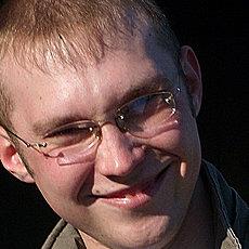 Фотография мужчины Derih, 37 лет из г. Витебск