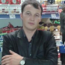Фотография мужчины Saidaqmad, 30 лет из г. Санкт-Петербург