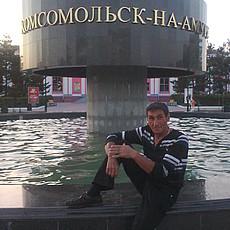 Фотография мужчины Коля, 53 года из г. Подольск