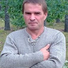 Фотография мужчины Сергей Рогалевич, 49 лет из г. Житковичи