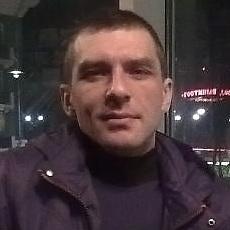 Фотография мужчины Алексей, 43 года из г. Пермь