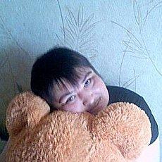Фотография девушки Елена, 41 год из г. Слуцк