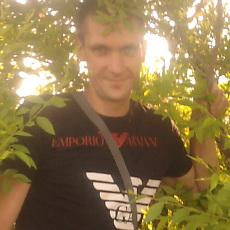Фотография мужчины Anton, 30 лет из г. Новокузнецк