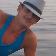 Фотография мужчины Серый, 35 лет из г. Климовичи