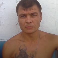 Фотография мужчины Денис, 39 лет из г. Белогорск