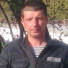 Фотография мужчины Desdegado, 45 лет из г. Днепропетровск