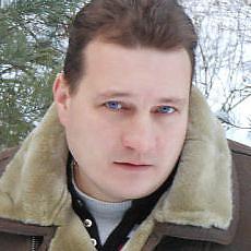 Фотография мужчины Павел, 44 года из г. Борисоглебск