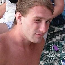 Фотография мужчины Dgek, 43 года из г. Волгоград