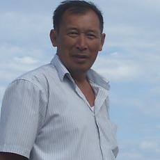 Фотография мужчины Кубанычбек, 55 лет из г. Бишкек