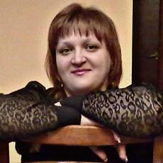 Фотография девушки Елена, 40 лет из г. Харьков
