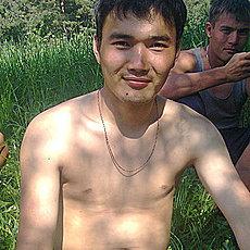 Фотография мужчины Romasan, 36 лет из г. Улан-Удэ