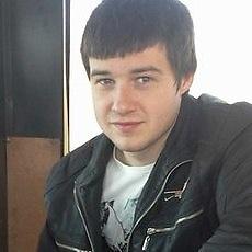 Фотография мужчины Андрей, 30 лет из г. Минск