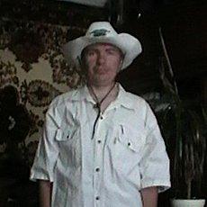 Фотография мужчины Евгений, 38 лет из г. Черемхово