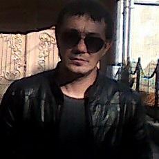 Фотография мужчины Мурат, 41 год из г. Ташкент