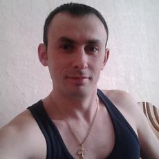 Фотография мужчины Роман, 32 года из г. Хмельницкий